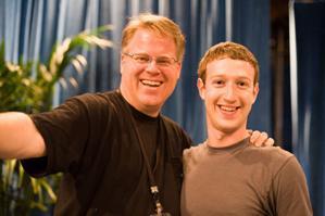 my-facebook-profile