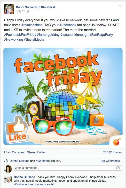 how-to-use-hashtags-on-facebook