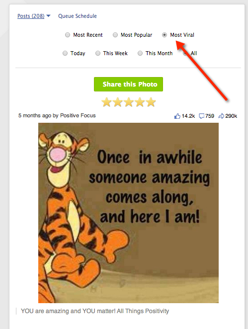 awesome-facebook-posts