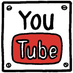 get more customers with youtube