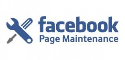 business-facebook