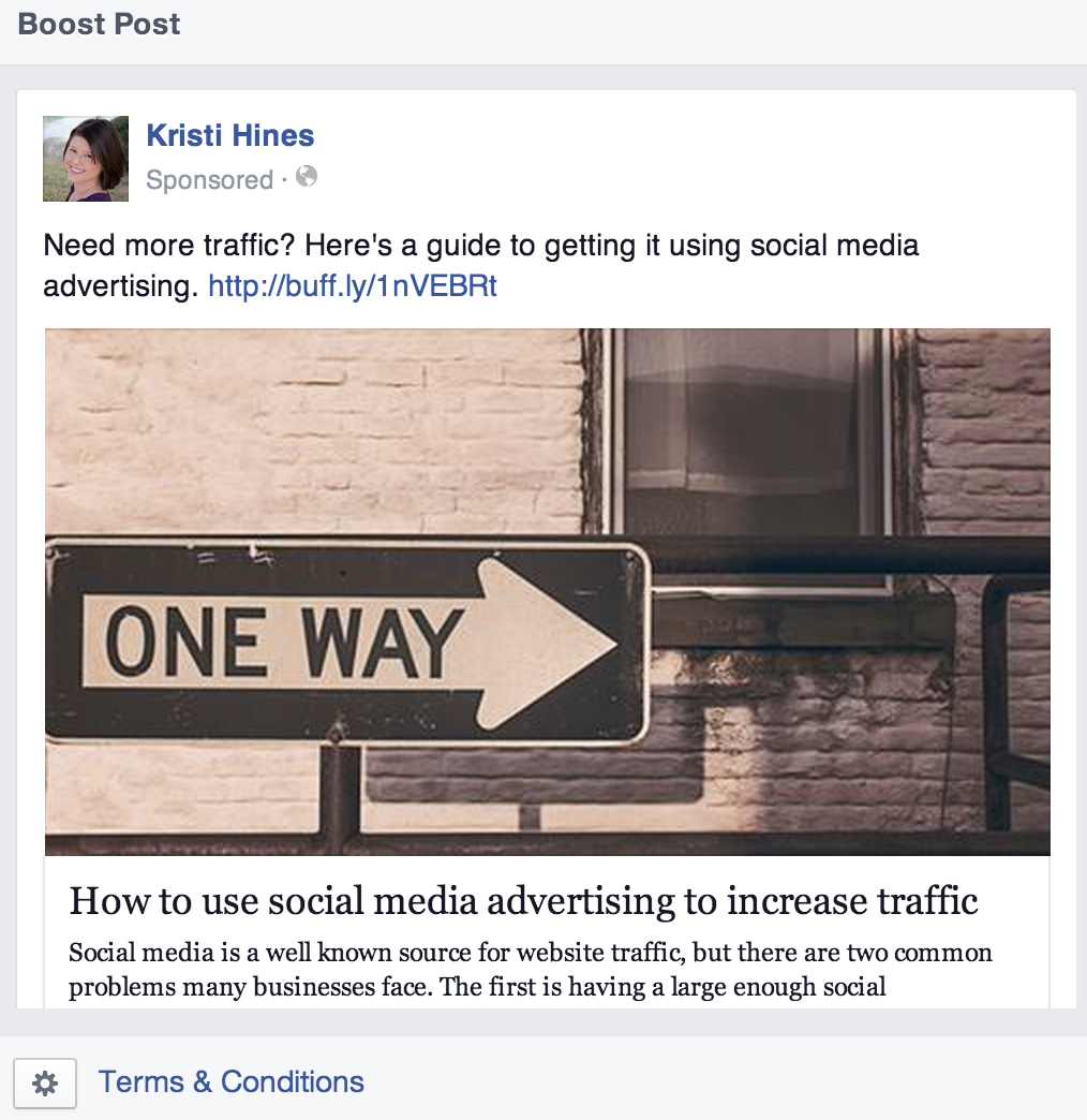 how-to-advertise-your-business