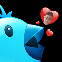 get twitter followers fast