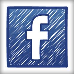 branding yourself on facebook