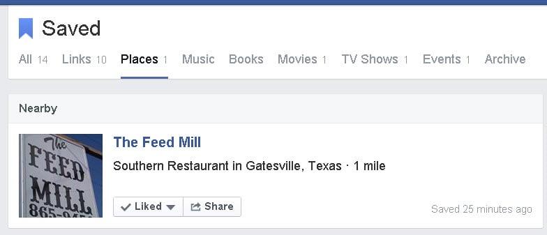 bad-facebook-posts