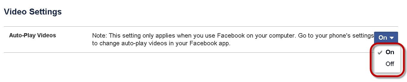 facebook-videos-autoplay