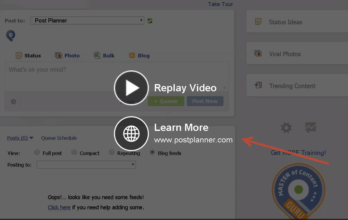 videos-on-facebook