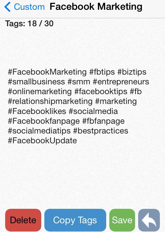 how to get a lot of likes on instagram post planner tips using relevant hashtags