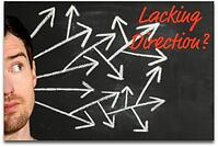 lacking-direction