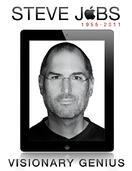 steve_jobs_visionary (1)