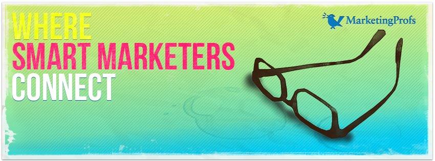 marketing profs