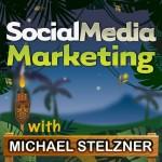 social-media-marketing-podcast1