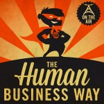 the-human-business-way