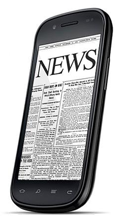 facebook-app-press-release
