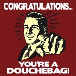 facebook-hashtag-douchebag
