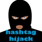 hashtag-hijak