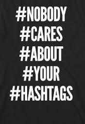 hashtag-abuse