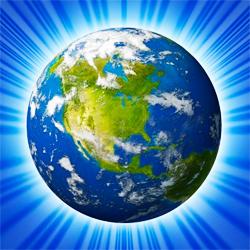 best-facebook-app-earth