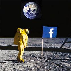claim-facebook-vanity-url