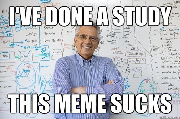 memesucks