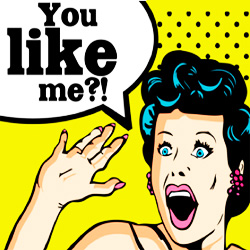 get-more-likes-on-facebook-posts-now
