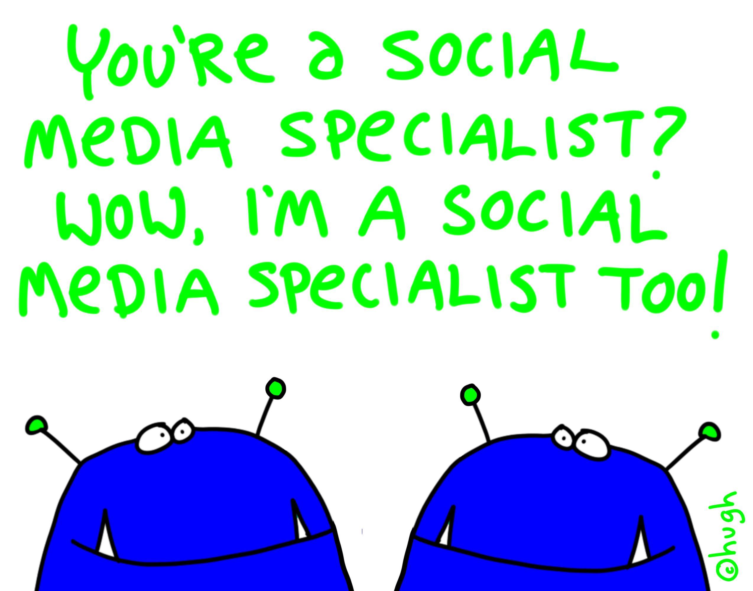 socialmediaexpert