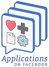 add-apps-to-facebook-page