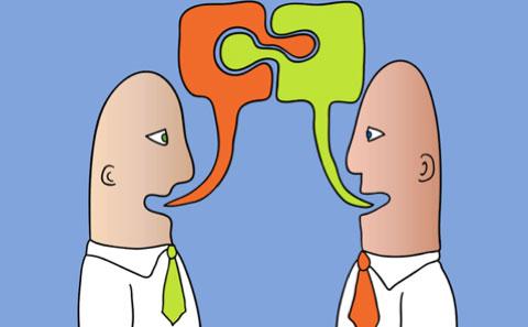engaging-conversations