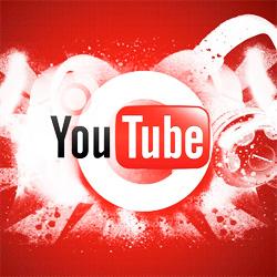 youtube-expert