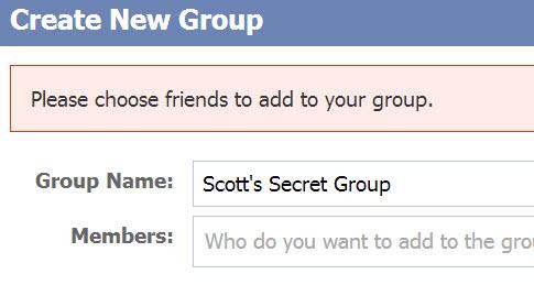 group6