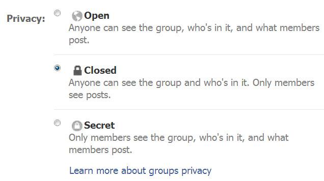 group7