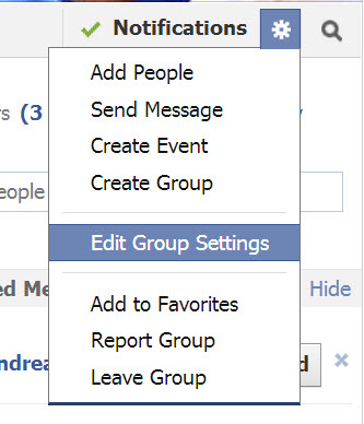 groupsettings