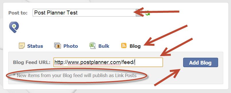 automatedblogposts