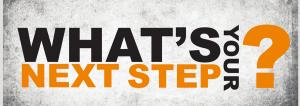 nextstep_header