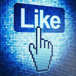 facebook-page-best-practices