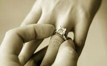 engagedring