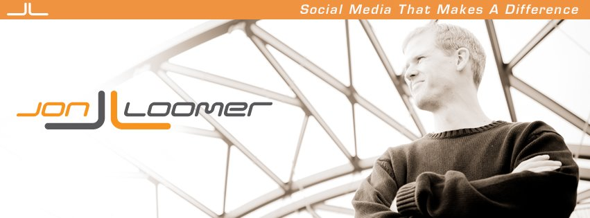 Jon-Loomer-Cover-Photo
