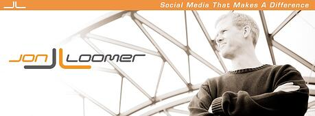 Jon-Loomer-Cover-Photo