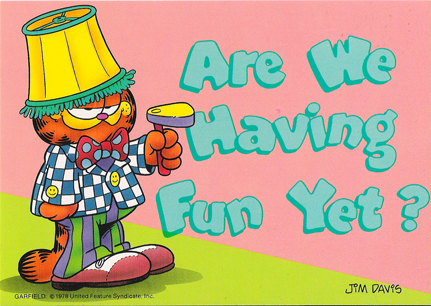 Are-You-Having-Fun-Yet