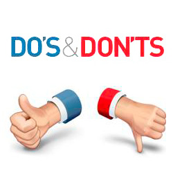 social-media-dos-and-donts