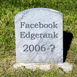facebook-edgerank-dead