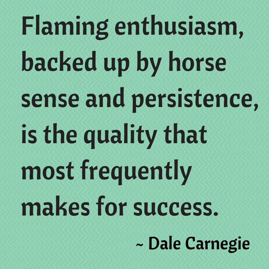 Dale-Carnegie-quotes