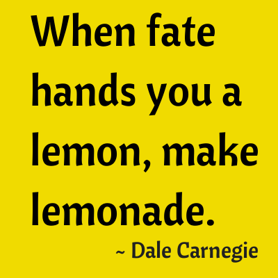 Dale-Carnegie-quotes