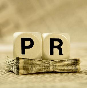 PR-image