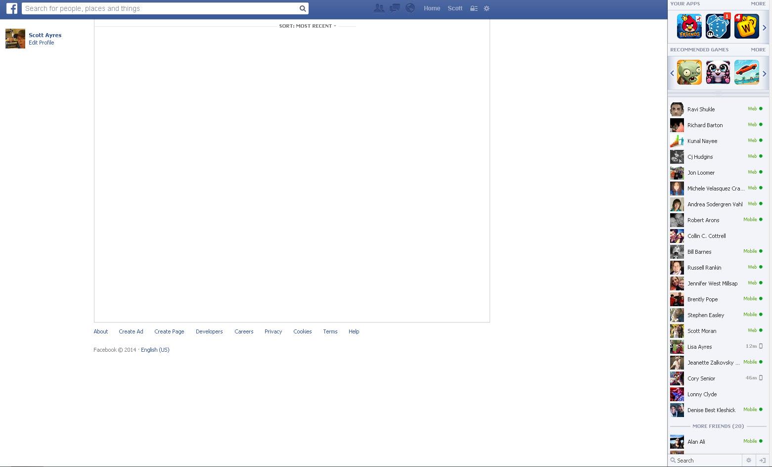 facebook-bug