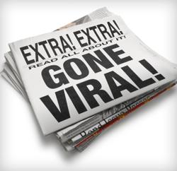 forbes-top-50-viral-photos-sq