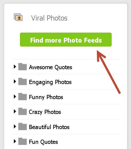 viral-photos