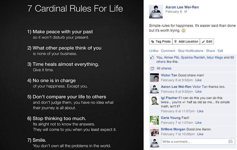 facebook-posts