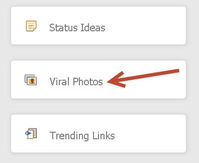 viral photo tool