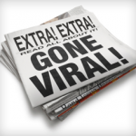 viral-photos